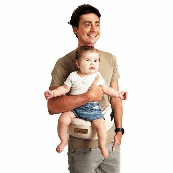 baby-waist-carrier