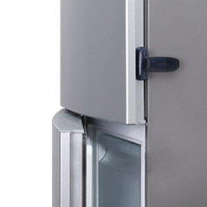 fridge lock for kids