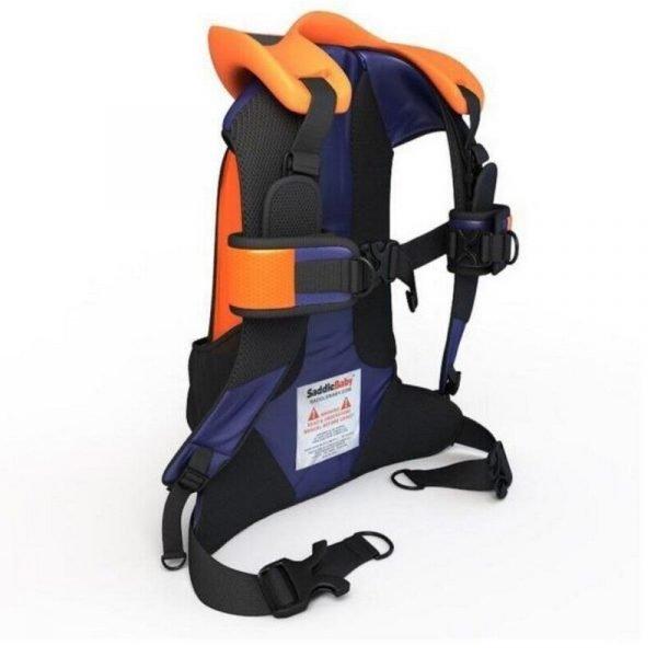 baby carrier shoulder bag