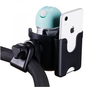 stroller-cup-and-phone-holder