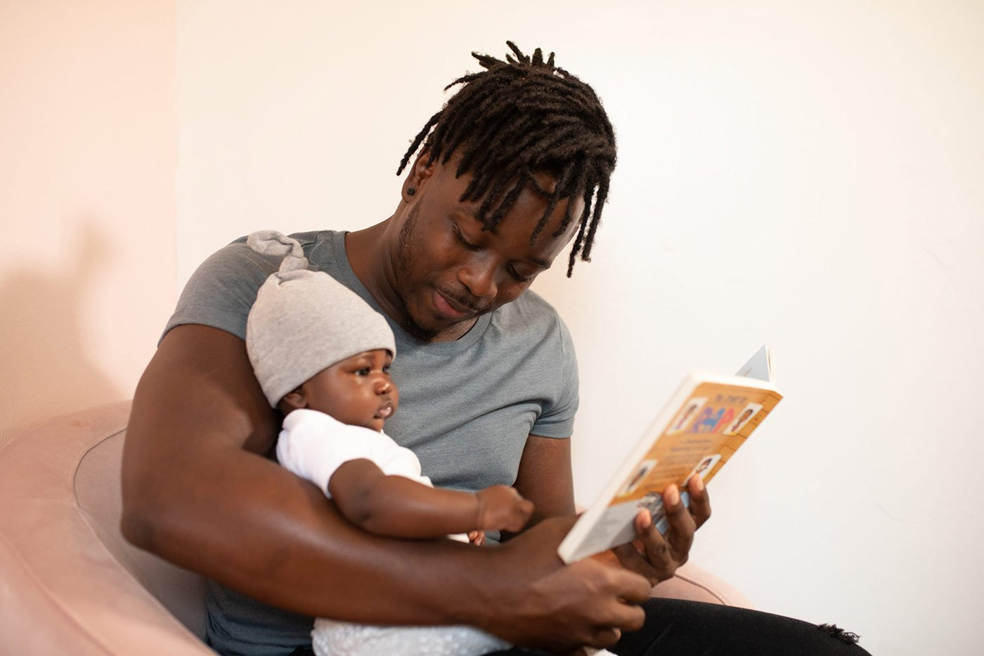 advice-for-young-fathers